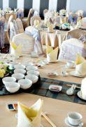stol-weselny-dekoracja