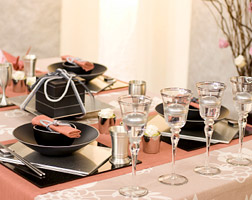 dekoracja-stolu-weselnego-02