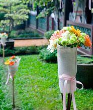 romantyczne-wesele-02