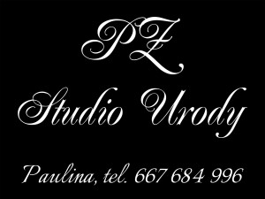 STUDIO-URODY-PAULINA-naklejka-30x40